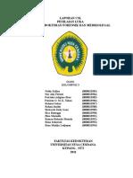 CSL KEL 3.doc
