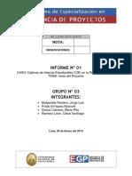 PEGP42-INFORME01-G03