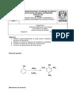 QO2 P6 Acido Picrico