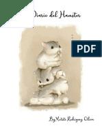 Diario Del Hamster