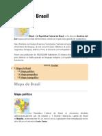 Mapa de Brasil-convertido