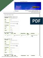 Horario Detallado de Alumno.pdf