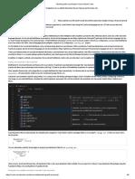 Working with JavaScript in Visual Studio Code.pdf