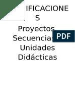 CARATULAS DE LA CARPETA DIDACTICA.doc