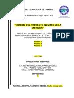 Portada_impresion Proyecto Integrador Acadademia_contaduria