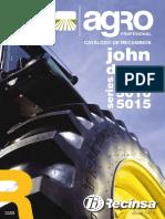 John-Deere-Series-5000-5010-5015.pdf