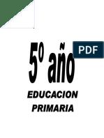 05 Quinto-de-primaria.pdf