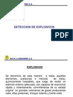 Presentación de Expl Mhr
