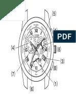Citizen Instruction Manual E870.pdf