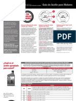 NORMAS API Aceites  Lubricante.pdf