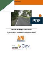 Estudios de Prefactibilidad C5.3