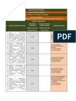 reparacion-e-instalacion-de-maquinaria-equipo-electronico-cnof.pdf