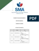Informe Fiscalizacion