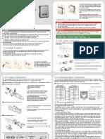 KSG-5K-DM3InstallationManual.pdf