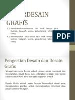 PPT 3.1.pptx