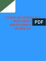 Fortificación de Minas.ppt