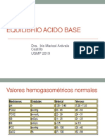 equilibrio Acido base 2019.ppt