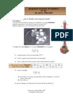 FT_Eq_lit novo.pdf