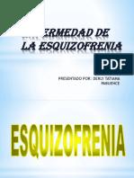ENFERMEDADES DEL SISTEMA NERVIOSO PABUENCE.pptx