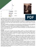 Los QOM y la educación Argentina.docx