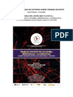 MEMORIAS_II_Seminario_Nacional_Red_Estrado.pdf