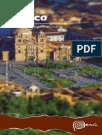 Guía del viajero Cusco [ES].pdf