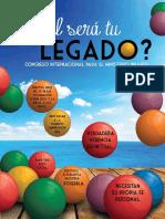 Legado-Manual.pdf