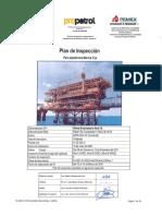 PI-AS01-01-PEC4-AKC8-AKALC8-Rev.1 (2019)
