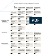 TabelaAtividade_2511_arqueólogo.pdf