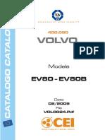 VOL0024