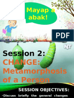 SESSION-2-The-metamorphosis-of-A-person.pptx
