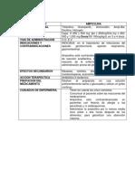 fichas de epidimiologia.docx