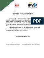 NOTA DE ESCLARECIMENTO.pdf