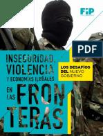 fip_seguridad_fronteras.pdf