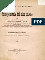 Articles-71282 Archivo 01