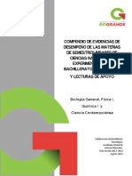 Compendio de evidencias ACNE 1,3,5.pdf