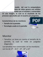 Introduccion_de_monitores.pptx