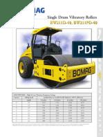 BW211-40-specs.pdf