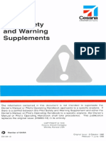 CessnaAIM_Pilot_Safety_and_Warning_Supplements(D5139-13).pdf