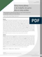 Tens TP.pdf