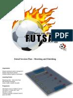 Lat Futsal