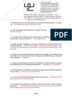 1er Pacial Bancario LQL 12-04-19-3