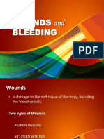 wounds and bleeding.pptx