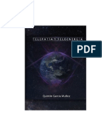 telepatia y tele-energia.pdf
