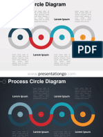 Process-Circle-Diagram-PGo.pptx