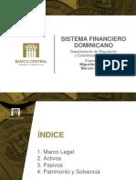 Estructura del sistema financiero dominicanano.pdf