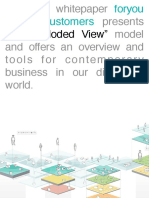 whitepaper_exploded_view_by_foryouandyourcustomers_v30_en.pdf