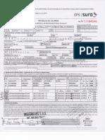AFILIACIÓN SURA JUAN ALBERTO SANCHEZ (20-ENE-16).pdf