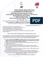 Macn-r000000441_affidavit of Ucc1 Financing Statement [William Penn School District]