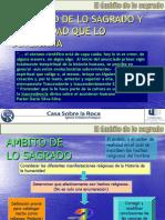 1. El ámbito de lo sagrado.pdf